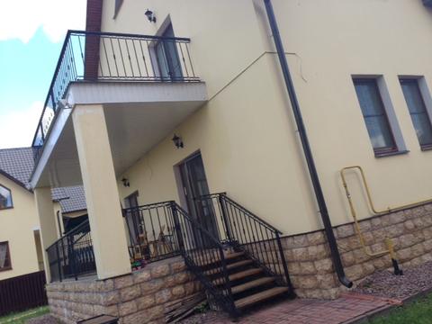 Продажа Дома 248 кв.м, 7 км. от МКАД, в Новой Москве, д. Макарово - Фото 4