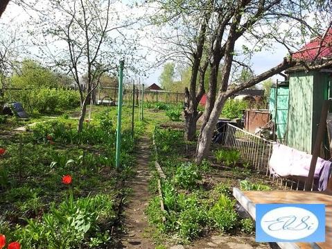 Дом, город Рязань, п. Соколовка, ул. 2-я Механизаторов - Фото 3