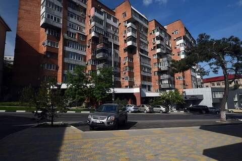 3-комнатные апартаменты в центре - Фото 1