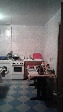 Продажа коттеджа в Соломино - Фото 5