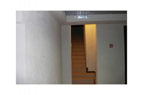 Сдается Складское помещение 108м2 Преображенская площадь - Фото 4