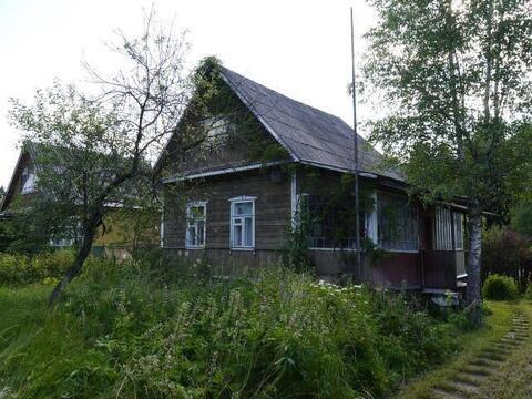 Участок в Новой Москве, Рассудово, СНТ Лесная поляна - Фото 3
