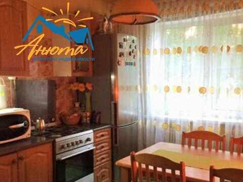 2 комнатная квартира в Обнинске, Калужская 9 - Фото 4