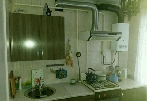 Одна комнатная Квартира - Фото 4