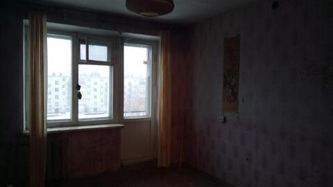 Продам 4 комнатную квартиру 61,7 кв. м, г. Кировск - Фото 4