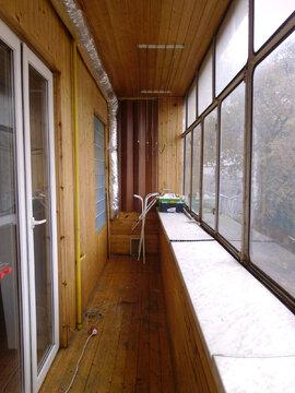 Рядом с метро двухкомнатная квартира - студия - Фото 1