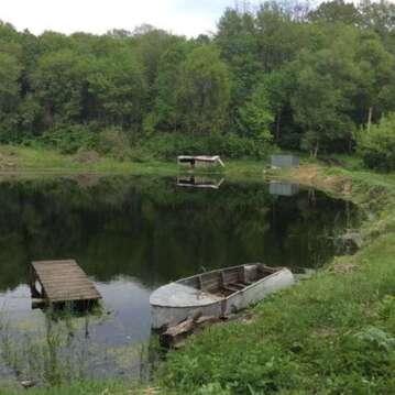Продажа земельного участка, Шамино, Шебекинский район - Фото 1