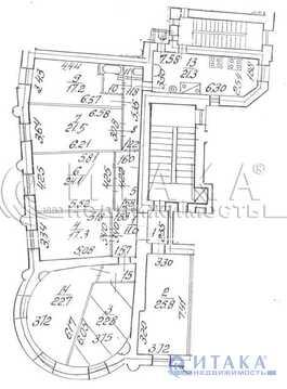 Продажа комнаты, м. Петроградская, Реки Карповки наб. - Фото 1