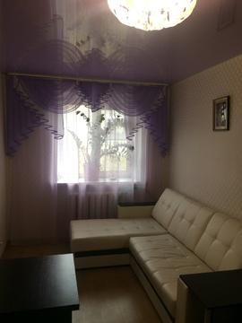 Предлагаем приобрести 2-х квартиру в г.Копейске с отличным ремонтом. - Фото 1