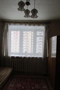 Сдается малосемейка в Заволжском районе! Квартира укомплектована . - Фото 3