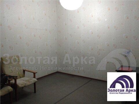 Продажа офиса, Абинск, Абинский район, Ул. Толстого - Фото 2