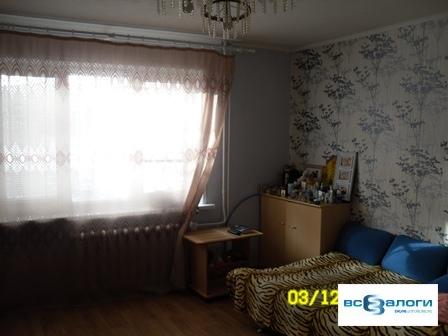 Продажа комнаты, Благовещенск, Ул. Мухина - Фото 1