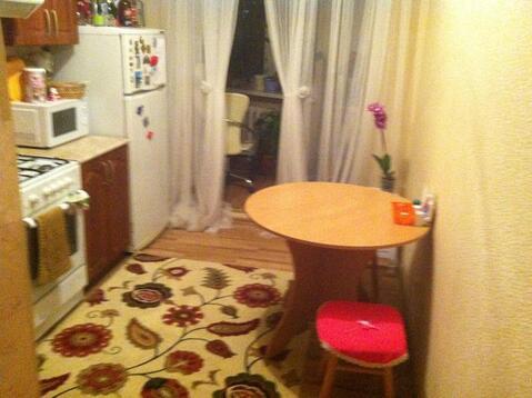 Сдается 1 комнатная квартира г. Обнинск ул. Калужская 16 - Фото 2