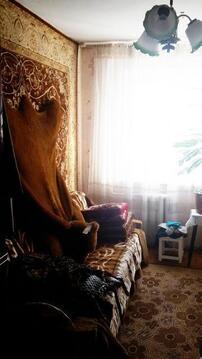 Двухкомнатная квартира 1 мкр. - Фото 4