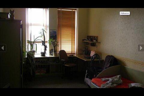 140 000 €, Продажа квартиры, Купить квартиру Рига, Латвия по недорогой цене, ID объекта - 313136664 - Фото 1