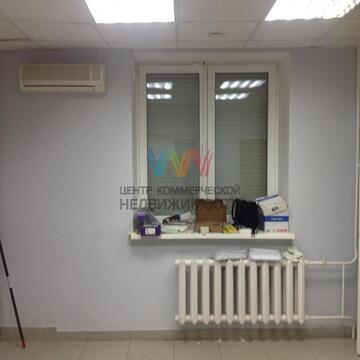 Аренда производственного помещения, Уфа, Ул. Новомостовая - Фото 5