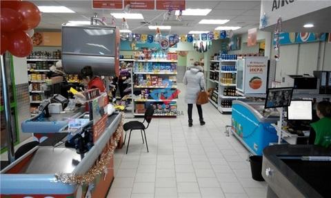 Магазин 428 м2 на ул. Левитана 38/3 - Фото 3