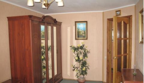 Добротная квартира - Фото 2