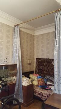 Продаю трехкомнатную квартиру на Авиамоторной - Фото 3