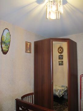 Комната м.Выхино - Фото 3