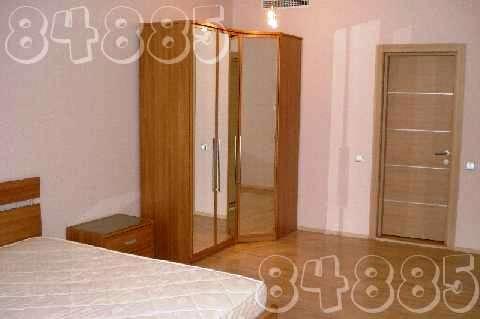 Продажа квартиры, Ул. Витебская - Фото 2
