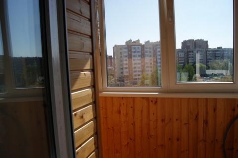 Продажа квартиры, Калуга, Ул. Генерала Попова - Фото 2