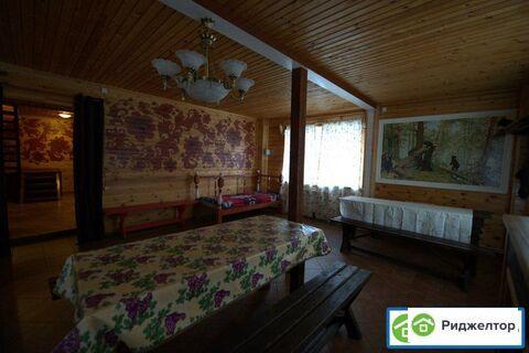Аренда дома посуточно, Мичуринское, Приозерский район - Фото 5