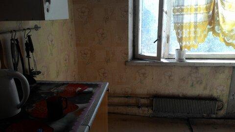 Продается комната 16,2 м2 - Фото 5