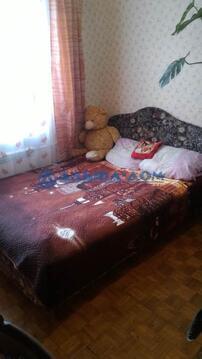 Сдается в г. Климовск, Советская ул - Фото 5