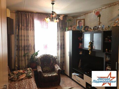Продается Комната в общежитии, в хорошем состоянии - Фото 3