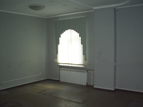Продаётся помещение на первой линии 640 м2 - Фото 5