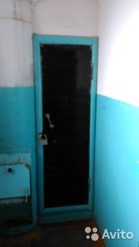 Продажа 4-комнатной квартиры, 77 м2, Воровского, д. 115к1, к. корпус 1 - Фото 5