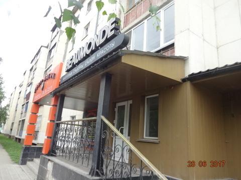 Продается псн. , Сибай город, улица 40 лет Октября 56 - Фото 1