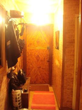 2 ком.квартира г. Истра, ул. 9 Гвардейской дивизии, д.45 - Фото 5
