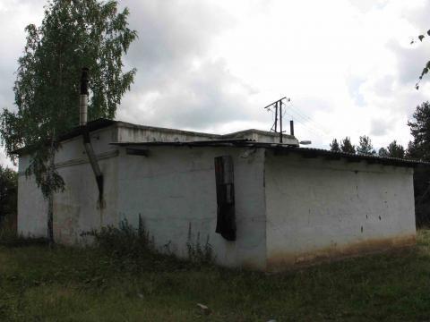 Продаётся капитальное отдельно стоящее здание - Фото 5