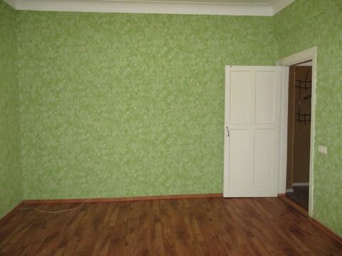 2к квартира Карла Маркса 218 - Фото 2