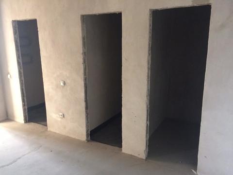 Двухкомнатная квартира в новом доме на Коломяжском проспекте - Фото 4