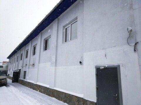 Продается Торгово - офисное здание! - Фото 3