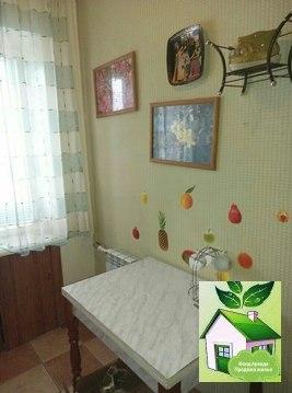 Сдам уютную 2 к-кв на Кирова - Фото 4