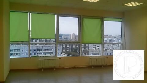 """Офис БЦ """"Спасский"""""""