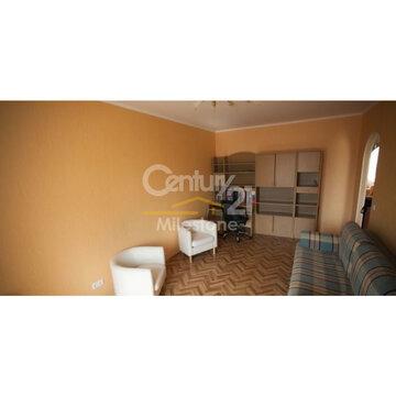 Отличное предложение! продается однокомнатная квартира в Троицке! - Фото 5