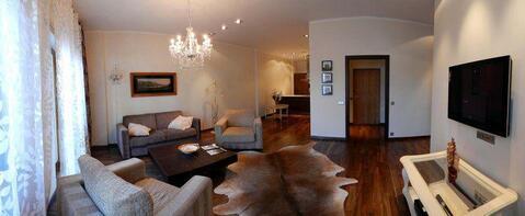 360 000 €, Продажа квартиры, Купить квартиру Юрмала, Латвия по недорогой цене, ID объекта - 313137690 - Фото 1