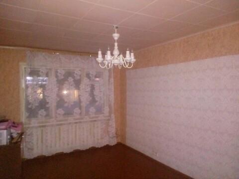 Двухкомнатная 46 кв.м. в самом центре Калуги - Фото 1