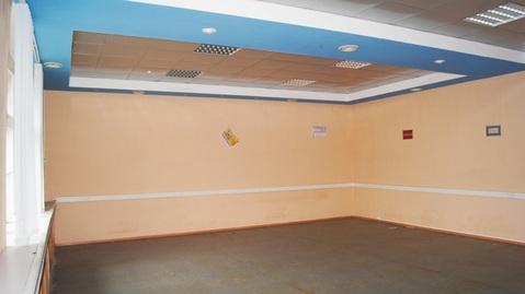 Аренда помещения, общей площадью 482,4 кв.м, м.Электрозаводская - Фото 2