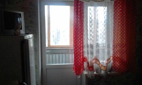 Сдается 2 к квартира Королев улица Коммунальная - Фото 5