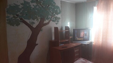 Продажа квартиры, Благовещенск, Ул. 50 лет Октября - Фото 1