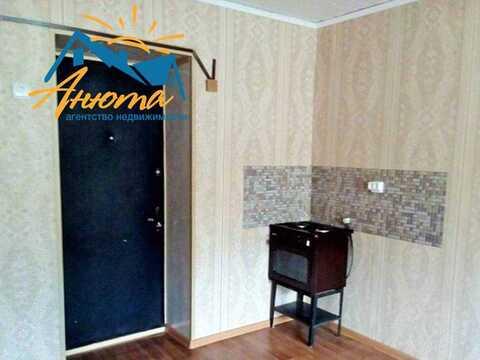 Комната в семейном общежитии в Обнинске Мира 15 - Фото 4