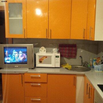 Щелково, комната на ул.Беляева 7а. - Фото 1