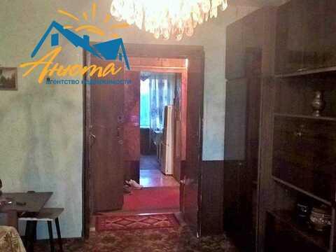 3 комнатная квартира в Жуково, Ленина 7 - Фото 3