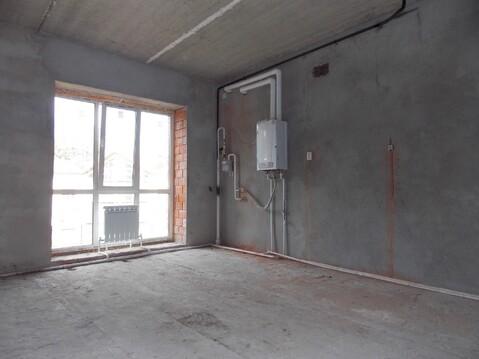 3-комнатная квартира в элитном доме на берегу Волги - Фото 4